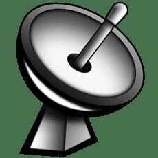 تحميل برنامج ProgDVB عربي لتشغيل القنوات الفضائية مجانا