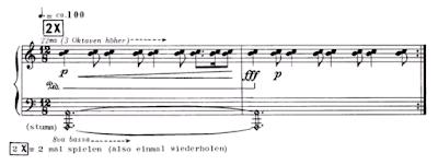 Kolesnikov - Lachenmann, Debussy, Chopin, Liszt, Bach, Louis Couperin, and Schumann, 30 April 2018