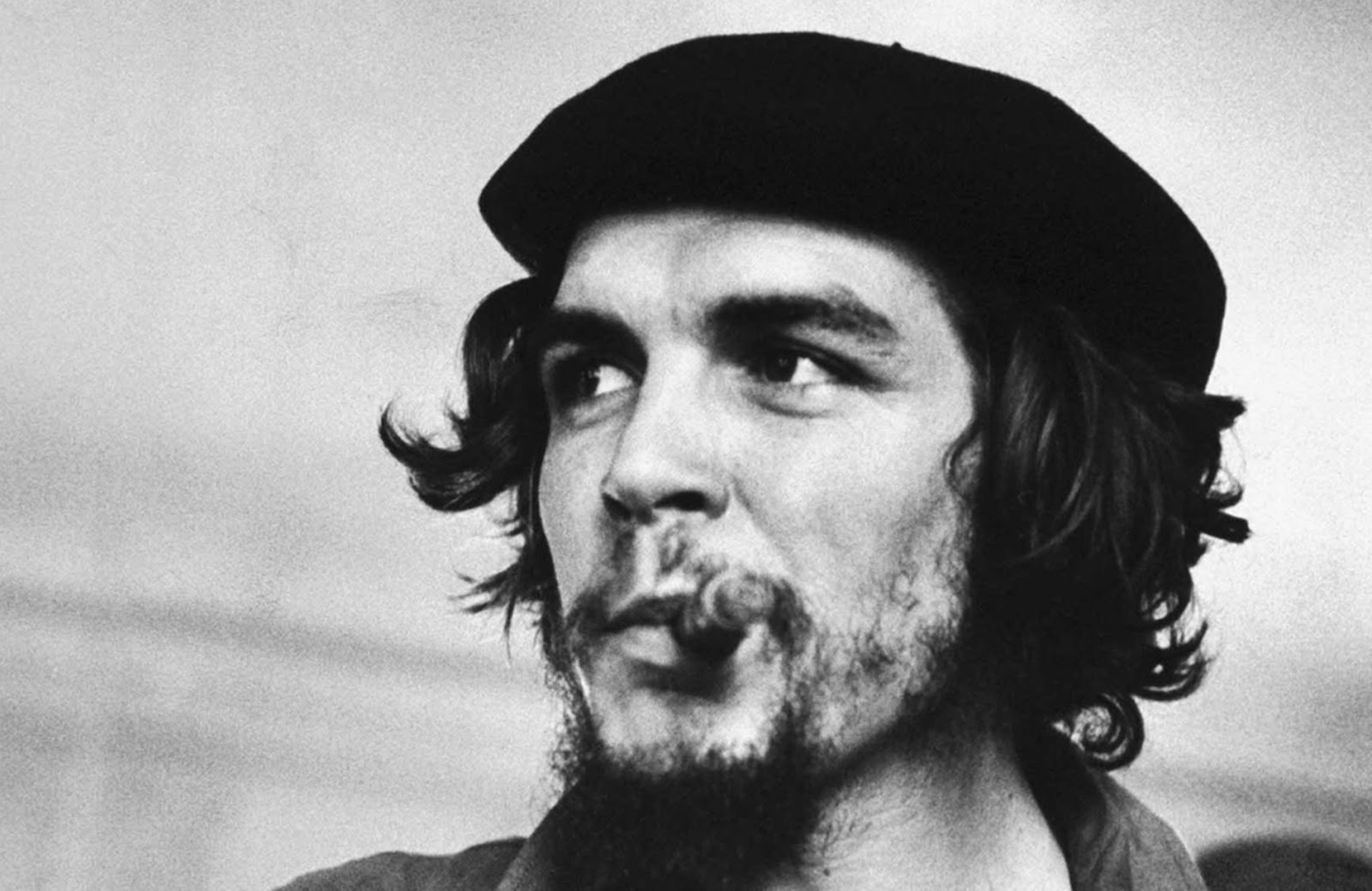 Photos kept in family for 47 years show Che Guevara after ... |Who Killed Che Guevara