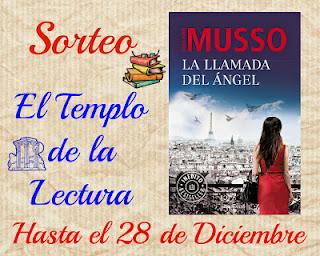 http://eltemplodelalectura.blogspot.com.es/2014/11/sorteo-de-la-llamada-del-angel.html