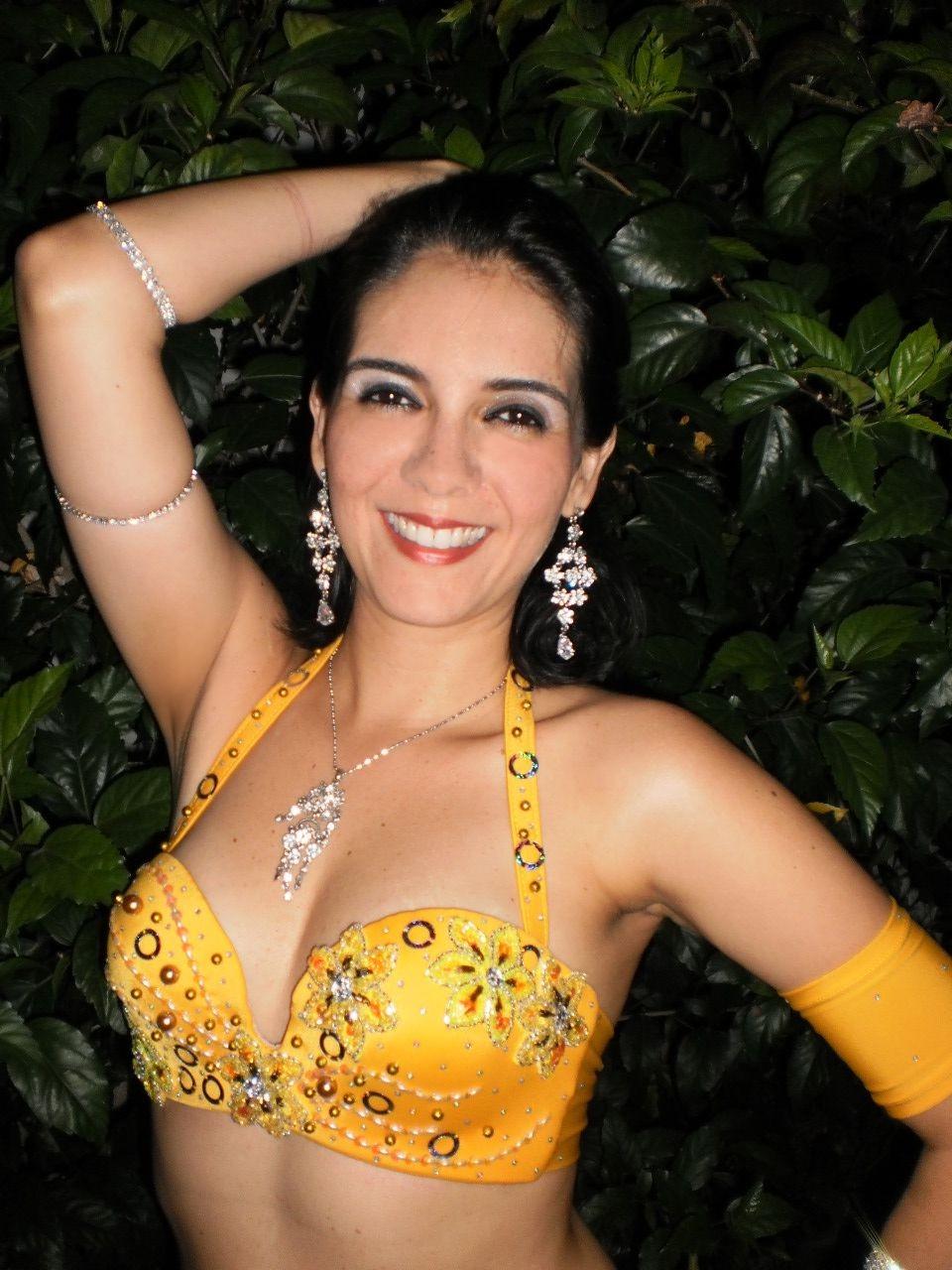 Samira Ferraz Nude Photos 95