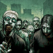 Formulaic Zombies