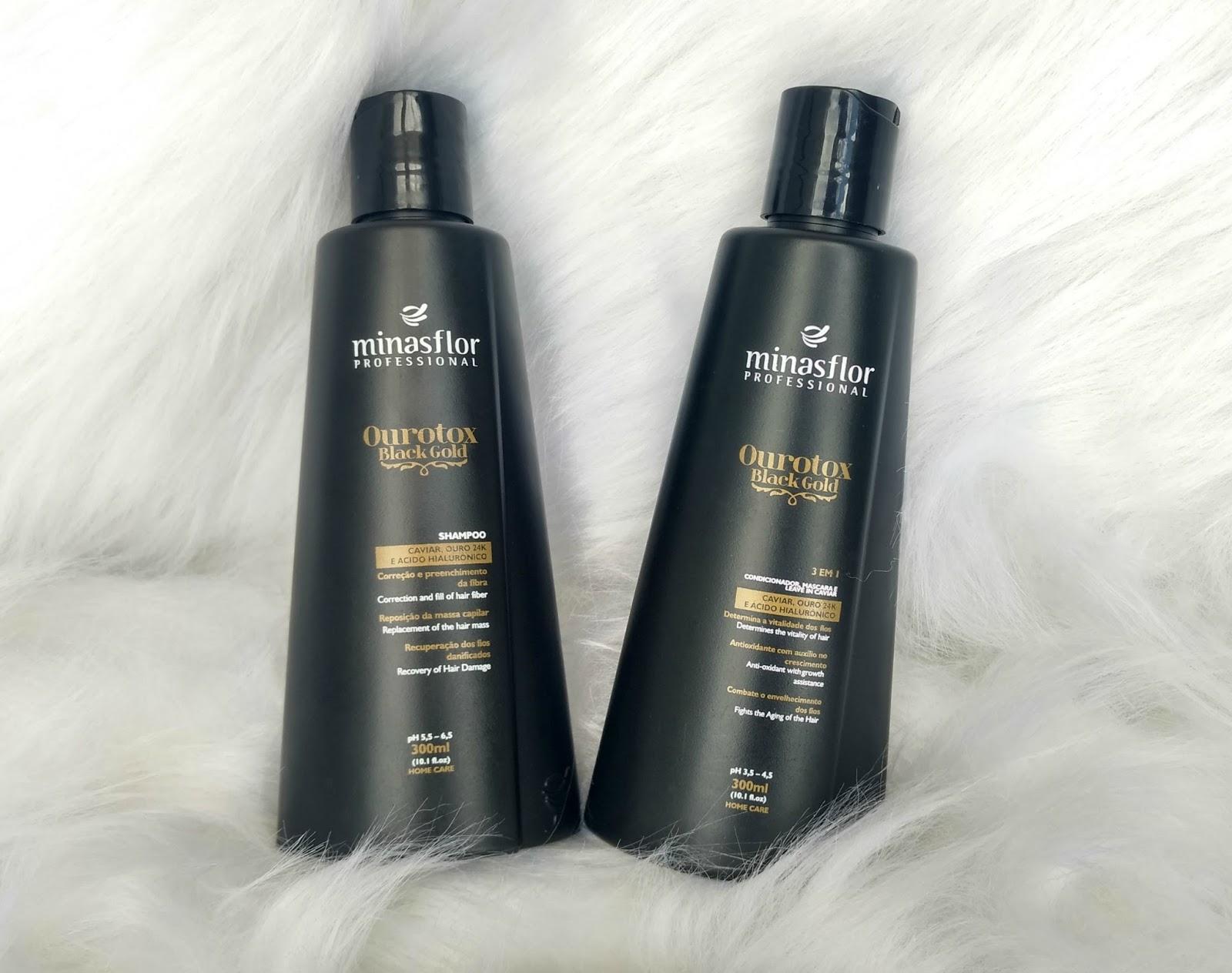 3b5d66490 Indicado para cabelos fragilizados por envelhecimento natural e processos  químicos.
