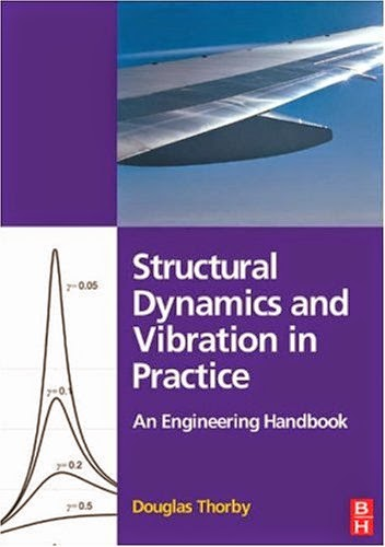 Civil Engineering Free Books, Video Lectures, Pdf Notes