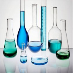 ChemEqual - Speciality Chemical Product Suppliers: PermaTreat PC