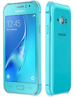 Harga HP Samsung Galaxy J1 Ace Neo
