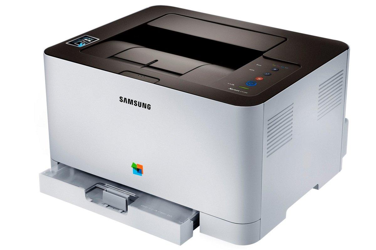 Impresora Laser Caracteristicas Tecnicas De Las