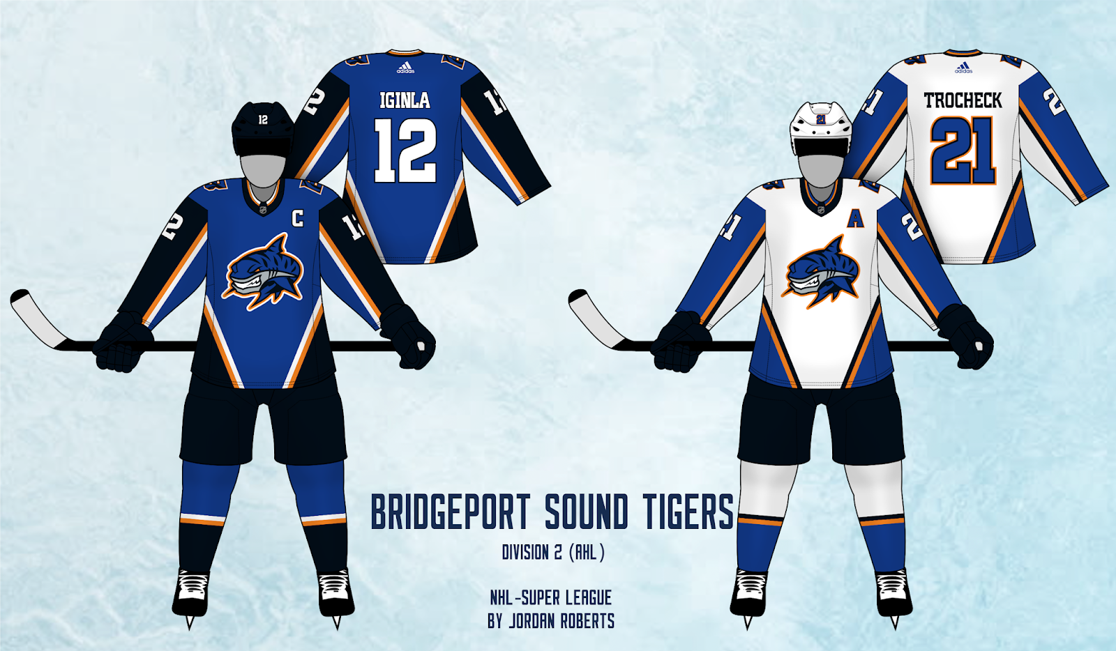 SOUND+TIGERS1.png