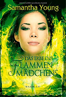 http://www.amazon.de/Erbe-Flammenm%C3%A4dchens-DARKISS-Samantha-Young/dp/3956490568/ref=sr_1_4?ie=UTF8&qid=1447703947&sr=8-4&keywords=samantha+young+flammenm%C3%A4dchen