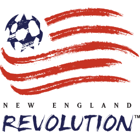 Recent List of New England Revolution Jersey Number Players Roster 2017 Squad