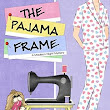 """The Pajama Frame"" By Diane Vallere: Review/Giveaway"