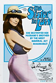 Watch The Sister in Law Online Free 1974 Putlocker