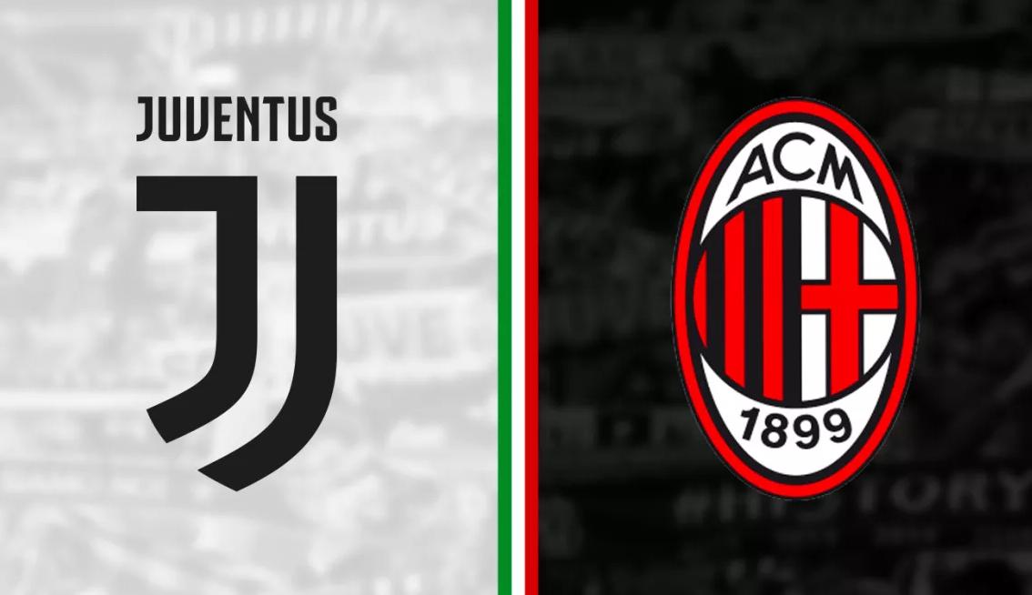 Diretta JUVENTUS MILAN Streaming gratis: ultime notizie Finale Coppa Italia e dove vederla
