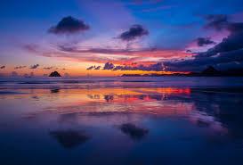 http://www.lomboksociety.web.id/2019/01/7-sunset-terbaik-lombok-yang-bikin-anda.html
