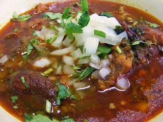 birria-de-res-o-borrego-cocina-mexicana