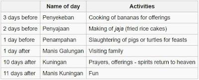 Raya dating app wiki