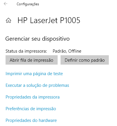 painel-gerenciar-imperssoras-windows10