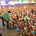 Megashow de Zezé di Camargo & Luciano leva multidão ao delírio em Paripiranga(BA), veja as fotos
