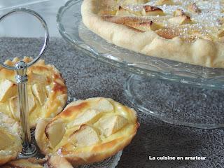 http://recettes.de/pomme