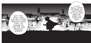 Manga Kodansha Comics