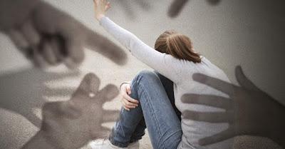 Gejala-Gejala Pengidap Skizofrenia Serta Cara Pengobatan dan Perawatannya