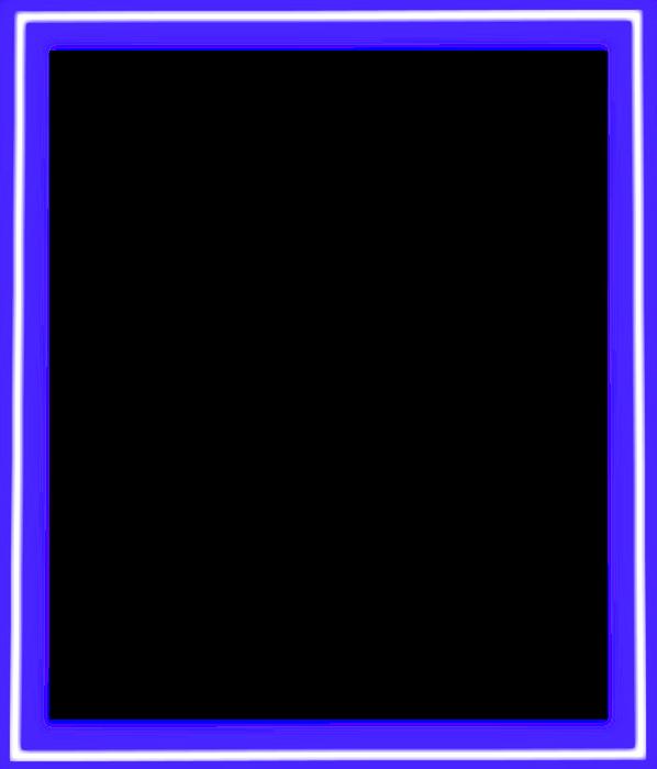 Zoom dise o y fotografia marcos frames lights png con luz - Marcos sencillos para fotos ...