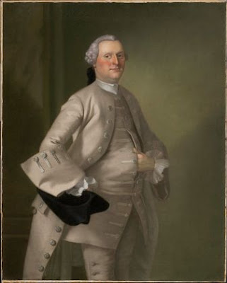 Fort Ticonderoga Acquires Significant Papers