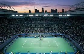 Maths Wimbledon Matches Problem