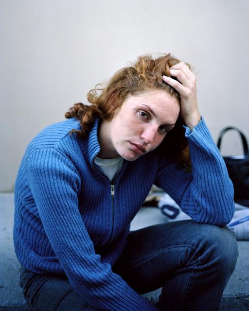 IVATAD, PSICOLOGÍA ADICCIONES, TRATAMIENTO ALCOHOLISMO VALENCIA, valencia adicciones, dejar las drogas,