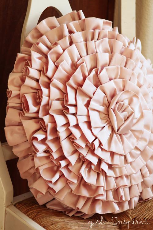 paper girl fancy dress