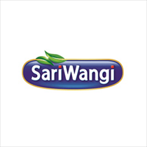 logo sariwangi