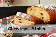 http://www.aworldinmyoven.com/2013/12/christmas-stollen.html