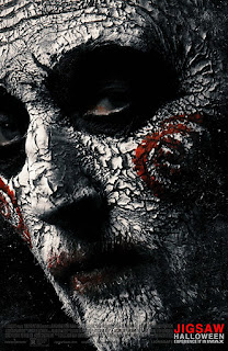 Download Jigsaw 2017 Bluray 720p 1080p
