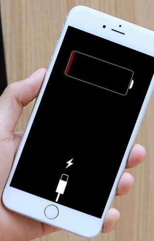 3 lỗi thường gặp khi dùng iPhone 7 và cách khắc phục - 187400