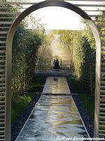 IGA Berlin Gartenkunst