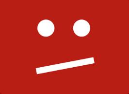 Mengapa channel youtube saya disuspen ? ini dia penyebabnya