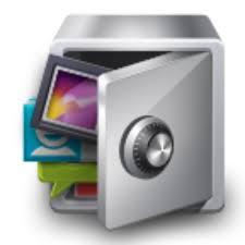 تحميل برنامج قفل التطبيقات للاندرويد من جوجل بلاي