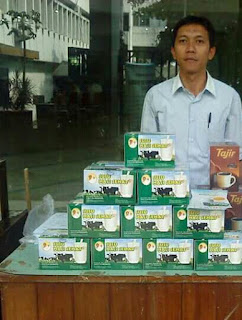 Edukasi Kesehatan kpd Calon Jamaah Haji Kbih Matlaul Anwar bersama Susu Haji Sehat, Batujaya Karawang Jawa Barat