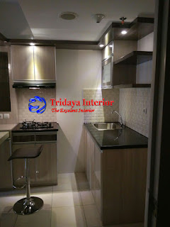 interior-2-bedroom-summarecon-bekasi-tower-caldesia