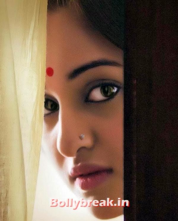 Sonakshi Sinha in Lootera, The Top 10 Bollywood performances of 2013