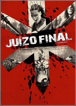 Juízo Final Dublado