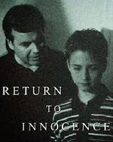 Return to Innocence (2001)