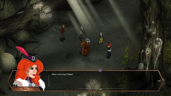 grimshade-pc-screenshot-www.ovagames.com-3