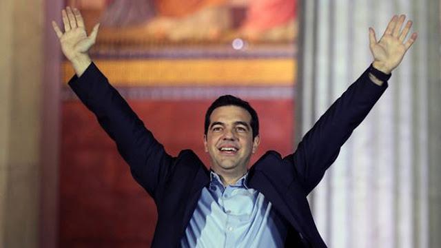 ΕΚΤΑΚΤΟ! Θα έχουμε πρόωρες εκλογές! Δείτε ποιά μέρα θα ανοίξουν οι κάλπες...
