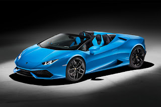 Lamborghini-Huracan-Variants-Images-Specifications-and-Indian-Price