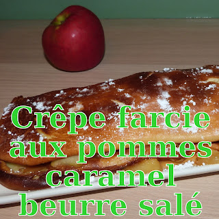 http://danslacuisinedhilary.blogspot.fr/2014/10/crepe-farcie-aux-pommes-et-caramel.html