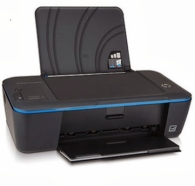 is a fashionable Single Function printer that combines speed in addition to lineament for tardily printing at Download Canon iP2770 Printer Driver