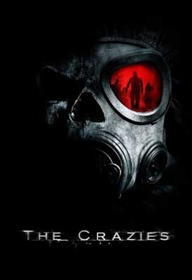 The crazies un remake dirigido por Breck Eisner