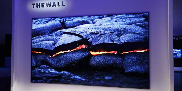 the-wall-pantalla-modular-samsung