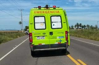 http://vnoticia.com.br/noticia/1676-motociclista-sofre-traumatismo-craniano-ao-bater-na-traseira-de-reboque-na-rj-224